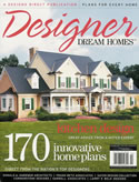 Designer Dream Homes